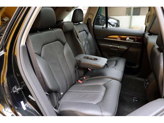 「リンカーン」「リンカーンMKX」「SUV・クロカン」「東京都」の中古車59