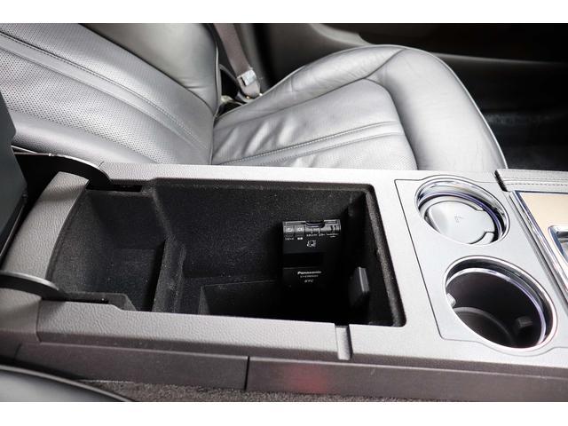 「リンカーン」「リンカーンMKX」「SUV・クロカン」「東京都」の中古車65