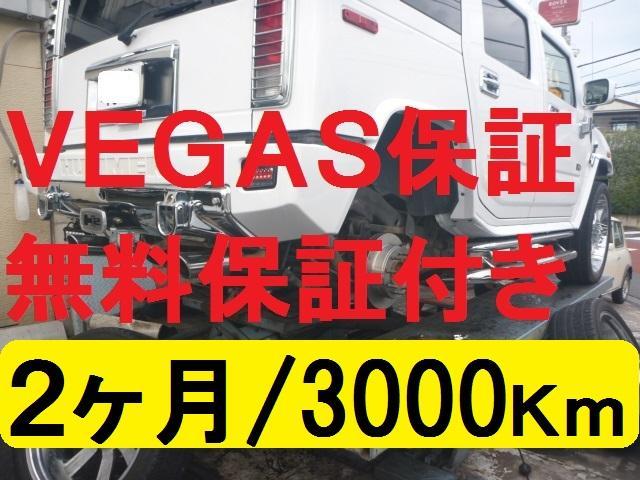 「リンカーン」「リンカーンMKX」「SUV・クロカン」「東京都」の中古車79