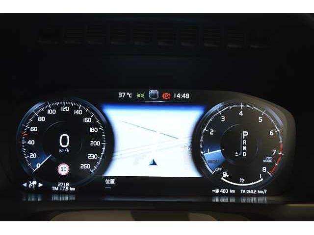 T6 AWD インスクリプション(8枚目)