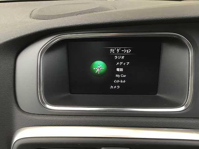 「ボルボ」「ボルボ V40」「ステーションワゴン」「埼玉県」の中古車10