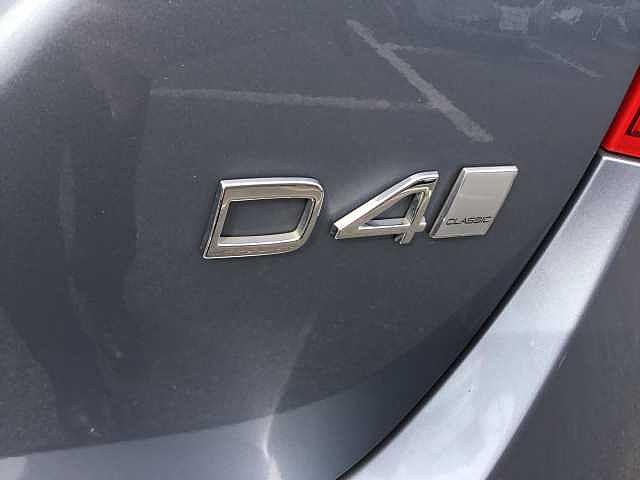 「ボルボ」「ボルボ V60」「ステーションワゴン」「埼玉県」の中古車22