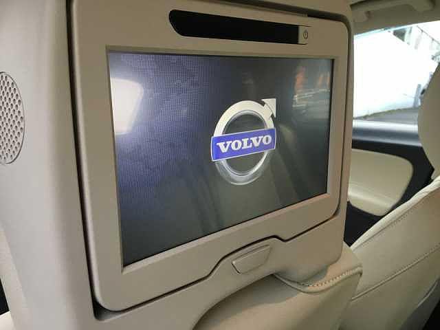 「ボルボ」「ボルボ V60」「ステーションワゴン」「埼玉県」の中古車15