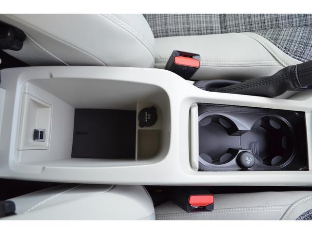 T3 モメンタム フロントシートヒーター、PCC装備(20枚目)