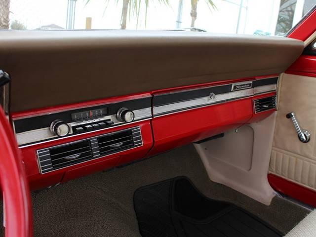 フォード フォード ランチェロ