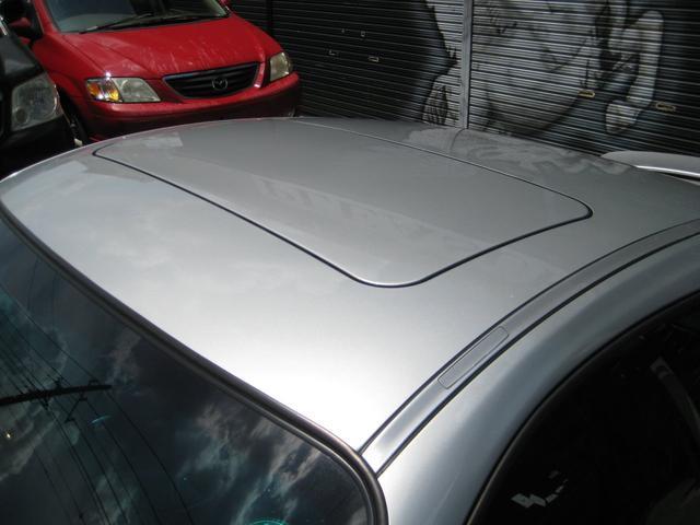 「ポルシェ」「ポルシェ」「クーペ」「千葉県」の中古車5