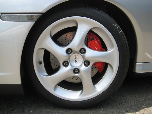 「ポルシェ」「ポルシェ」「クーペ」「千葉県」の中古車7