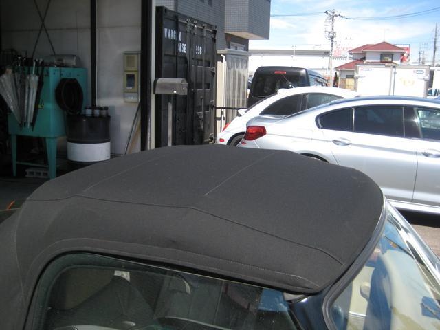 「MG」「MG RV8」「オープンカー」「千葉県」の中古車8