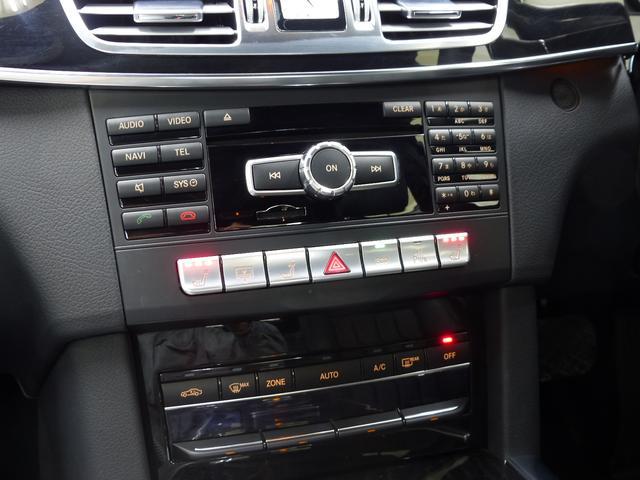 E350AVG後期型RSP黒革ECOストップLED禁煙1オナ(12枚目)
