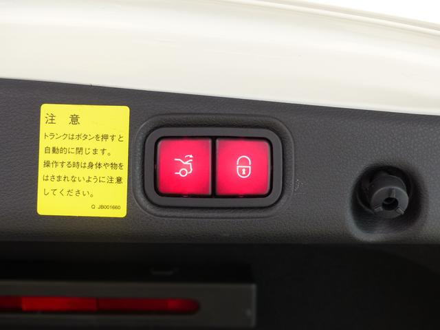 E200AVGスポーツHUD&レザーEXCP黒革パノラマSR(18枚目)