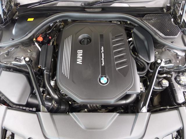 「BMW」「BMW」「セダン」「神奈川県」の中古車20