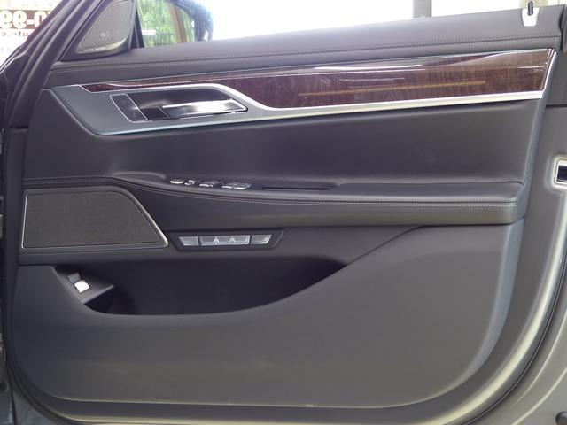 「BMW」「BMW」「セダン」「神奈川県」の中古車35