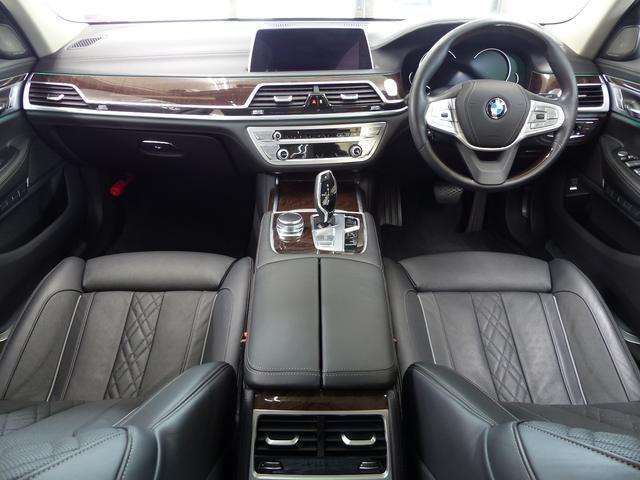 「BMW」「BMW」「セダン」「神奈川県」の中古車40
