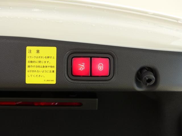 「メルセデスベンツ」「Mクラス」「セダン」「神奈川県」の中古車18