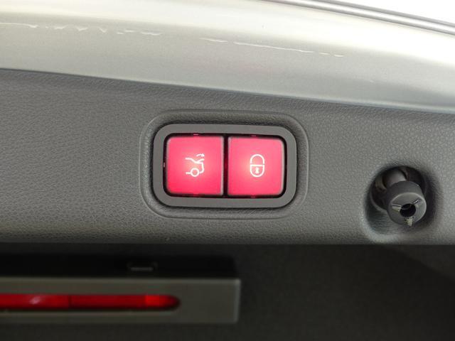 E220dAVGスポーツ レザーP 黒革HUD禁煙 新車保証(18枚目)