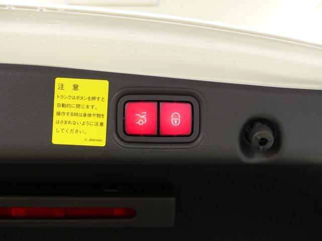 E220dAVGスポーツレザーEXCP黒革パノラマSR1オナ(18枚目)