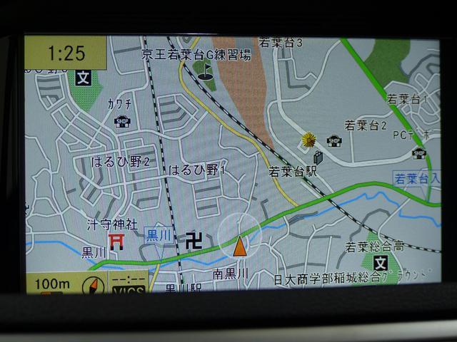 「メルセデスベンツ」「Mクラス」「セダン」「神奈川県」の中古車13