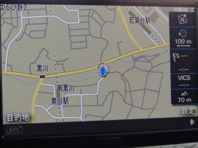 「アウディ」「アウディ A8」「セダン」「神奈川県」の中古車11