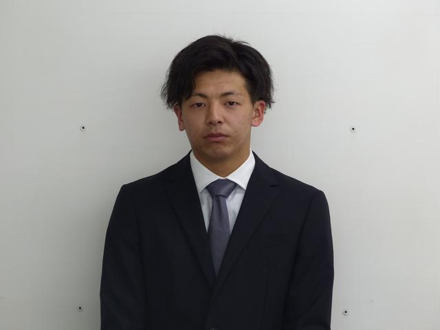 「アウディ」「アウディ A8」「セダン」「神奈川県」の中古車23