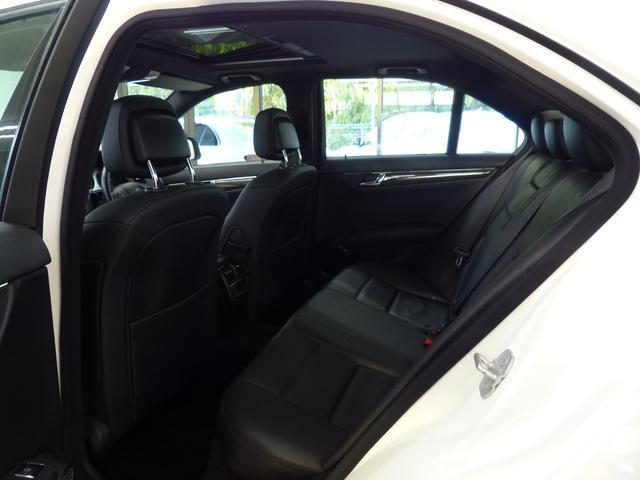 【アバンギャルドSパッケージ装備】 AMG製フロントスポイラー・サイド&リアスカート(AMGスタイリングパッケージ) 大型ブレーキキャリパー&ドリルドベンチレーテッドディスク