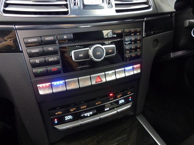 ECOスタートストップ機能(アイドリングストップ)により燃費向上を実現しております!! 内装・外装共にとても綺麗で機関のコンディションも良好!!