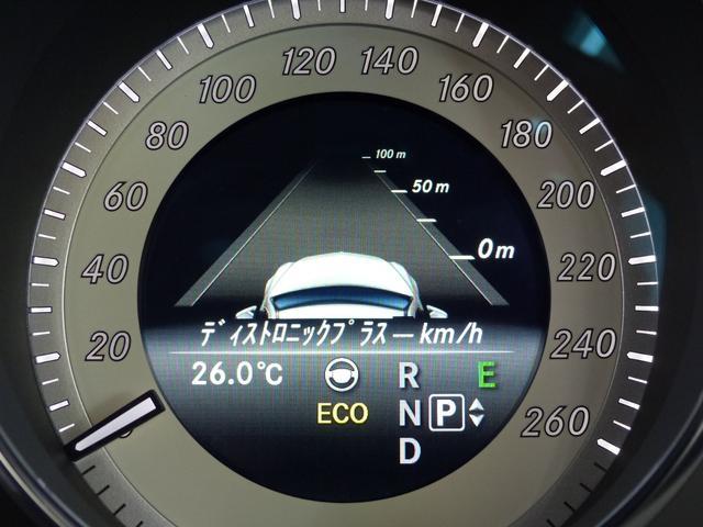 【主要装備】 フル装備 ABS BAS ESP SRSエアバッグ ブラックレザーシート メモリー付パワーシート 前席シートヒーター 分割可倒式シート LEDハイパフォーマンスヘッドライト