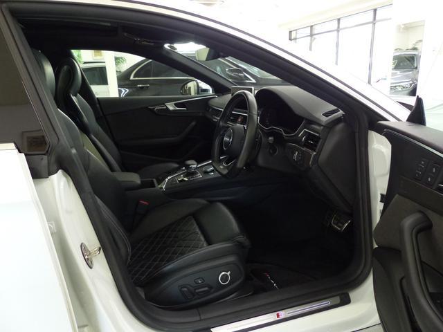 【主要装備】 フル装備 ABS EBD ESC ブレーキアシスト 2ステージエアバッグ 前席シートヒーター 運転席メモリー付パワーシート 助手席パワーシート マトリクスLEDヘッドライト