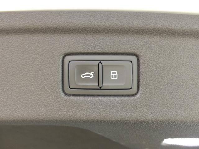 3ゾーンオートマチックエアコンディショナー S5専用エアロ(F,S,R) 専用19インチAW アルミニウムミラーハウジング Sロゴ入りドアシルトリム ダンピングコントロール付Sスポーツサスペンション