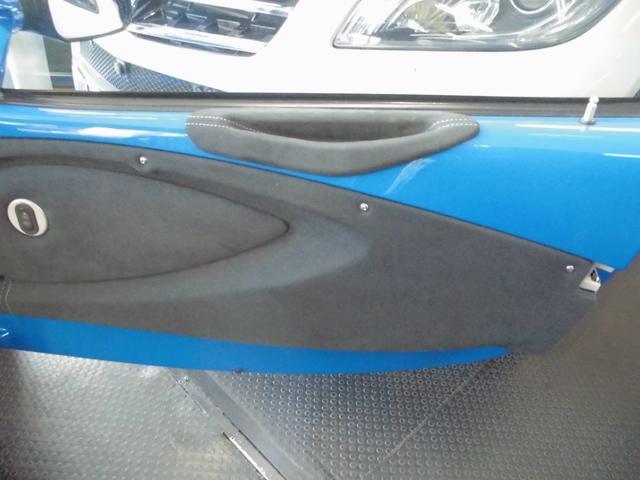 「ロータス」「ロータス エリーゼ」「オープンカー」「東京都」の中古車10
