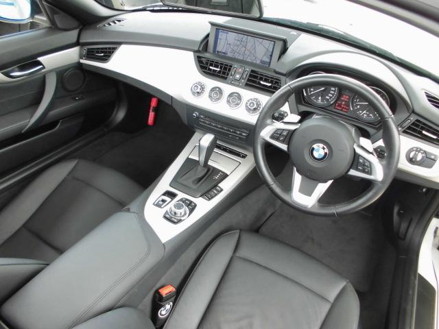 BMW BMW Z4 sDrive23iハイライン 19AW アーキュレーマフラー