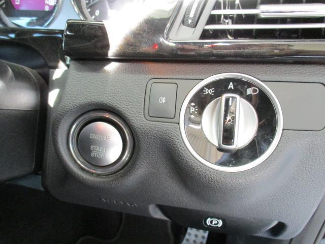 「メルセデスベンツ」「Mクラス」「ステーションワゴン」「神奈川県」の中古車36