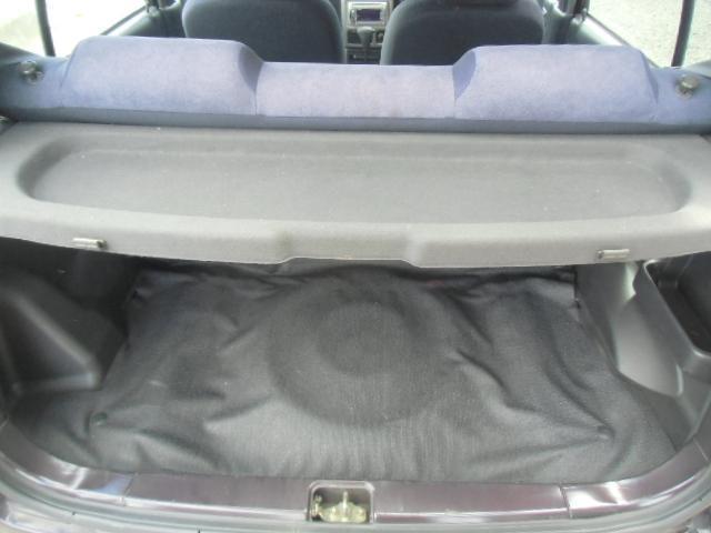 ダイハツ ミラジーノ ミニライトSP mini仕様 4AT ツートンカラー