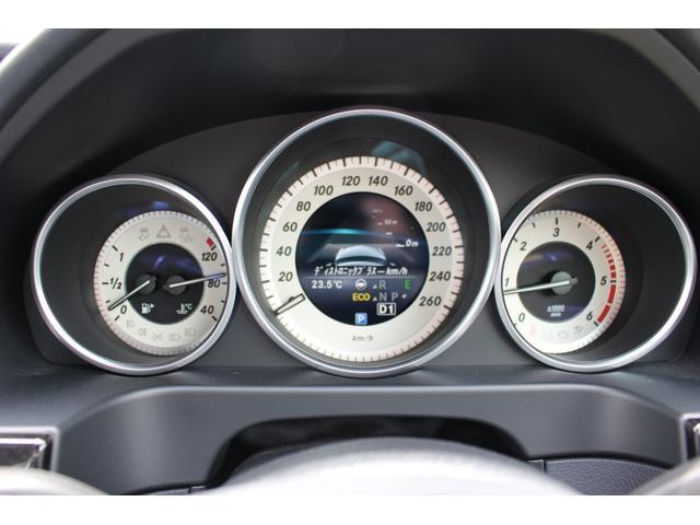E220BT AVG AMGスポーツ レーダーセーフティP(16枚目)