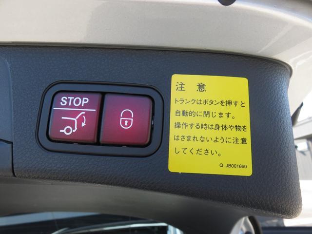 「その他」「Cクラスステーションワゴン」「ステーションワゴン」「埼玉県」の中古車28