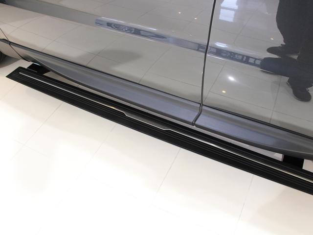 「ランドローバー」「レンジローバースポーツ」「SUV・クロカン」「東京都」の中古車14