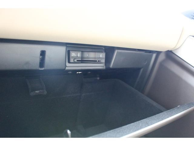 「ランドローバー」「レンジローバースポーツ」「SUV・クロカン」「東京都」の中古車22