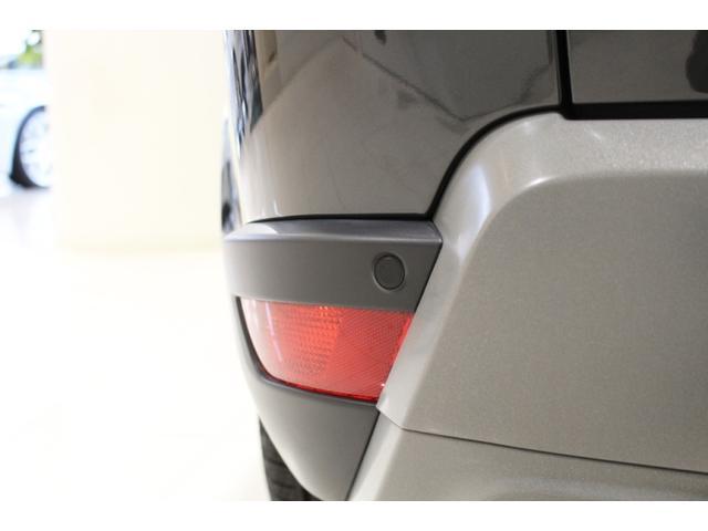 「ランドローバー」「レンジローバースポーツ」「SUV・クロカン」「東京都」の中古車43