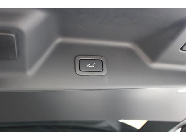 ヴォーグ ドライブプロパック コネクトプロパック 1オーナー(23枚目)