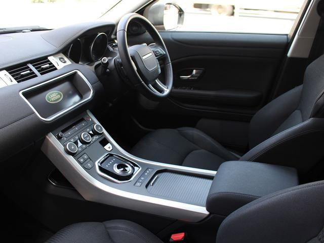 SE ディーラー車 SEテックパック シートヒーター ハンズフリーテールゲート ブラインドスポットモニター レーンデパーチャーワーニング(7枚目)