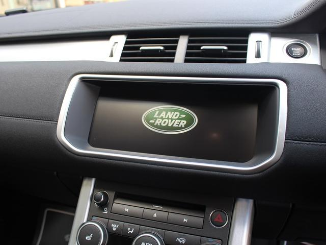 SE ディーラー車 SEテックパック シートヒーター ハンズフリーテールゲート ブラインドスポットモニター レーンデパーチャーワーニング(9枚目)