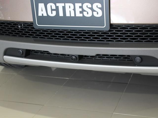 SE ディーラー車 SEテックパック シートヒーター ハンズフリーテールゲート ブラインドスポットモニター レーンデパーチャーワーニング(14枚目)