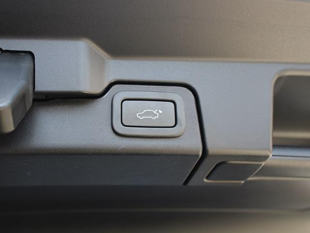 SE ディーラー車 SEテックパック シートヒーター ハンズフリーテールゲート ブラインドスポットモニター レーンデパーチャーワーニング(16枚目)