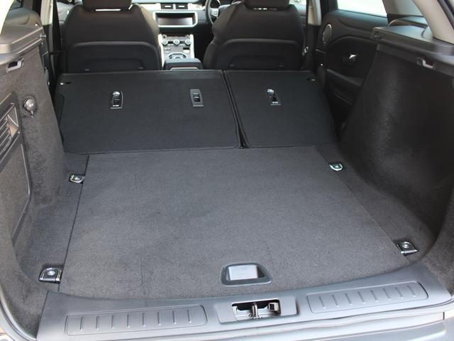 SE ディーラー車 SEテックパック シートヒーター ハンズフリーテールゲート ブラインドスポットモニター レーンデパーチャーワーニング(17枚目)