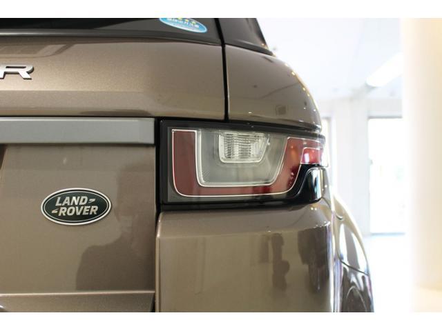 SE ディーラー車 SEテックパック シートヒーター ハンズフリーテールゲート ブラインドスポットモニター レーンデパーチャーワーニング(21枚目)