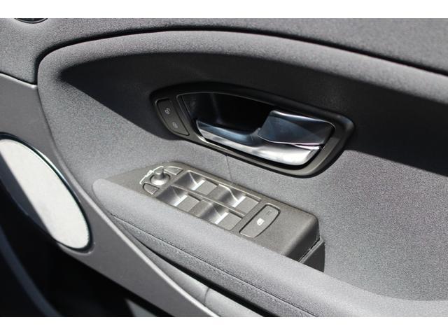 SE ディーラー車 SEテックパック シートヒーター ハンズフリーテールゲート ブラインドスポットモニター レーンデパーチャーワーニング(22枚目)