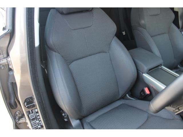 SE ディーラー車 SEテックパック シートヒーター ハンズフリーテールゲート ブラインドスポットモニター レーンデパーチャーワーニング(24枚目)