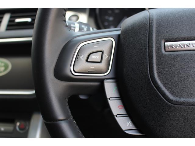 SE ディーラー車 SEテックパック シートヒーター ハンズフリーテールゲート ブラインドスポットモニター レーンデパーチャーワーニング(26枚目)