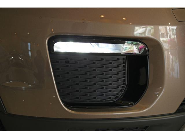 SE ディーラー車 SEテックパック シートヒーター ハンズフリーテールゲート ブラインドスポットモニター レーンデパーチャーワーニング(27枚目)