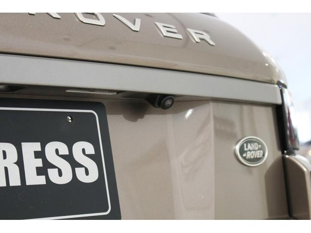 SE ディーラー車 SEテックパック シートヒーター ハンズフリーテールゲート ブラインドスポットモニター レーンデパーチャーワーニング(30枚目)
