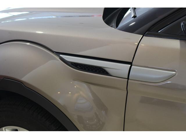 SE ディーラー車 SEテックパック シートヒーター ハンズフリーテールゲート ブラインドスポットモニター レーンデパーチャーワーニング(32枚目)
